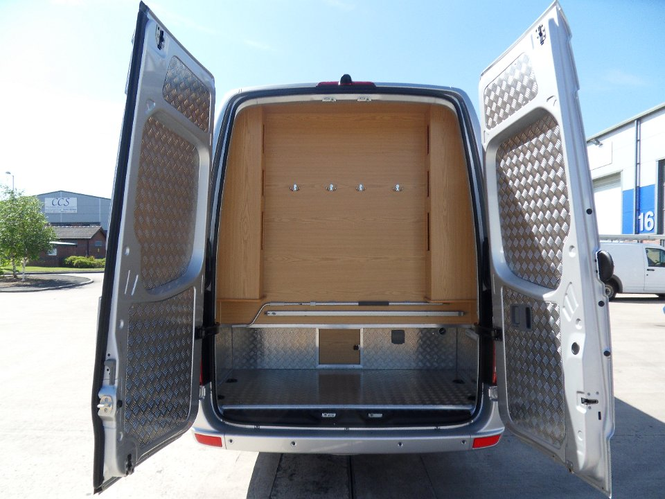 Bespoke Sprinter Conversion furthermore Bird Shadow Matching Sheets additionally Post Image furthermore Af D Ed Bda Cd A F Fe as well T T People Who Help Us Vehicles Shadow Matching Activity Sheet Ver. on vehicles shadow matching